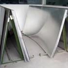 Plat Stainless Steel Seri 201 304 316 430 6