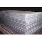Plat Stainless Steel Seri 201 304 316 430 2