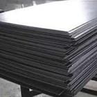 Plat Stainless Steel Seri 201 304 316 430 3