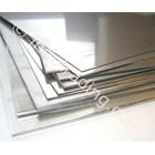 Plat Stainless Steel Seri 201 304 316 430 9