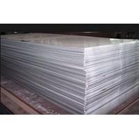 Jual Plat Stainless Steel Seri 201 304 316 430 2
