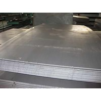 Plat Stainless Steel Seri 201 304 316 430 Murah 5