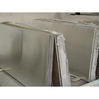 Beli Plat Stainless Steel Seri 201 304 316 430 4