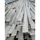 Plat Besi Strip Stainless Steel 4