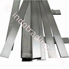 Plat Besi Strip Stainless Steel 1