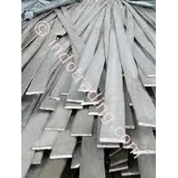 Beli Plat Besi Strip Stainless Steel 4