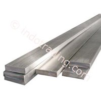 Distributor Plat Besi Strip Stainless Steel 3