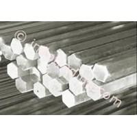 Jual As Behel Stainless Steel solid 2