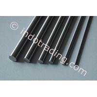 Beli As Behel Stainless Steel solid 4
