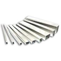 Distributor Pipa Aluminium Hollow Stainless Steel 3
