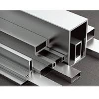 Beli Pipa Aluminium Hollow Stainless Steel 4