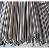 Beli Pipa Stainless Steel 4
