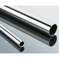 Pipa Stainless Steel Murah 5