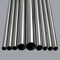 Jual Pipa Stainless Steel 2