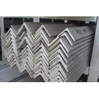 Iron Elbow Stainless