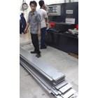 Jasa Potong Tekuk Roll potong plasma bending pon 6