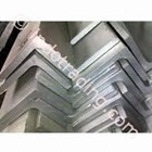 Plate Stainless Steel 5