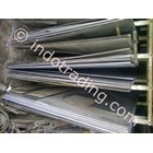 Plate Stainless Steel 9
