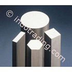 Plate Stainless Steel 2