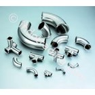 Plate Stainless Steel 4