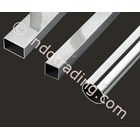 Plate Stainless Steel 7
