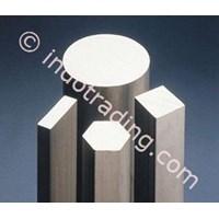 Jual Plate Stainless Steel 2
