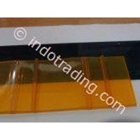 Pvc Strip Curtain 1