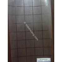 Pvc Window Sheet Zarame Check 1