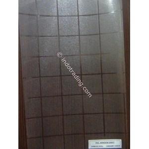 Pvc Window Sheet Zarame Check