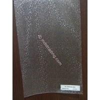 Pvc Window Sheet Hi Tech 1
