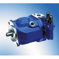 Distributor Pompa Hidrolik Dan Motor Hidrolik 3