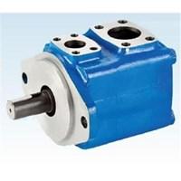 Beli Pompa Hidrolik Dan Motor Hidrolik 4