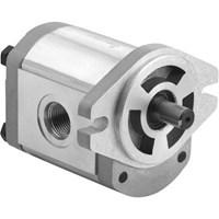 Pompa Hidrolik Dan Motor Hidrolik 1