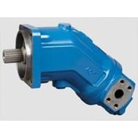 Jual Pompa Hidrolik Dan Motor Hidrolik 2