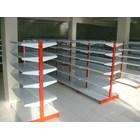 Rak Gondola Minimarket Indo 1