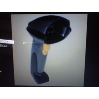 Jual Scanner Symbol DS-6708