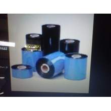 Tinta Printer Ribbon Thermal