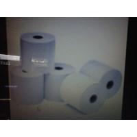 Kertas Roll Struk 75x65 1