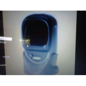 Scanner Symbol LS-9203i