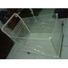 trolley keranjang netting / Troli Netting 1