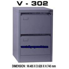 FILLING KABINET V302