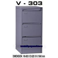 FILLING KABINET V303