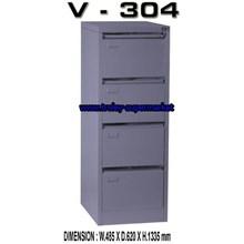 FILLING KABINET V304