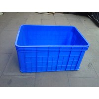 Sell PLASTIC CONTAINER TIGHTLY 2
