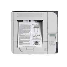 Printer HP Laser Jet P3015