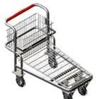 TROLLEY LX WHOLESALE 1