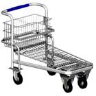 Trolley MX GROSIR 1
