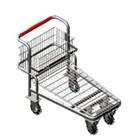 Trolley MX GROSIR 2