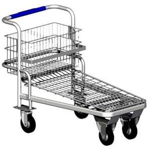 Trolley MX GROSIR