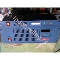 Pemancar Fm Stereo 1000 Watt